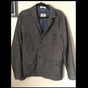 Other - Men's Jacket